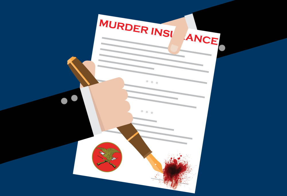 Murder-Insurance-Contract-2.png