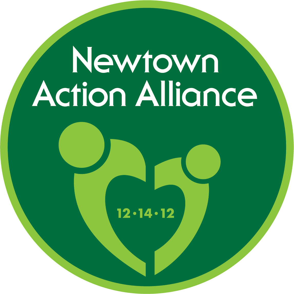 Newtown Action Alliance