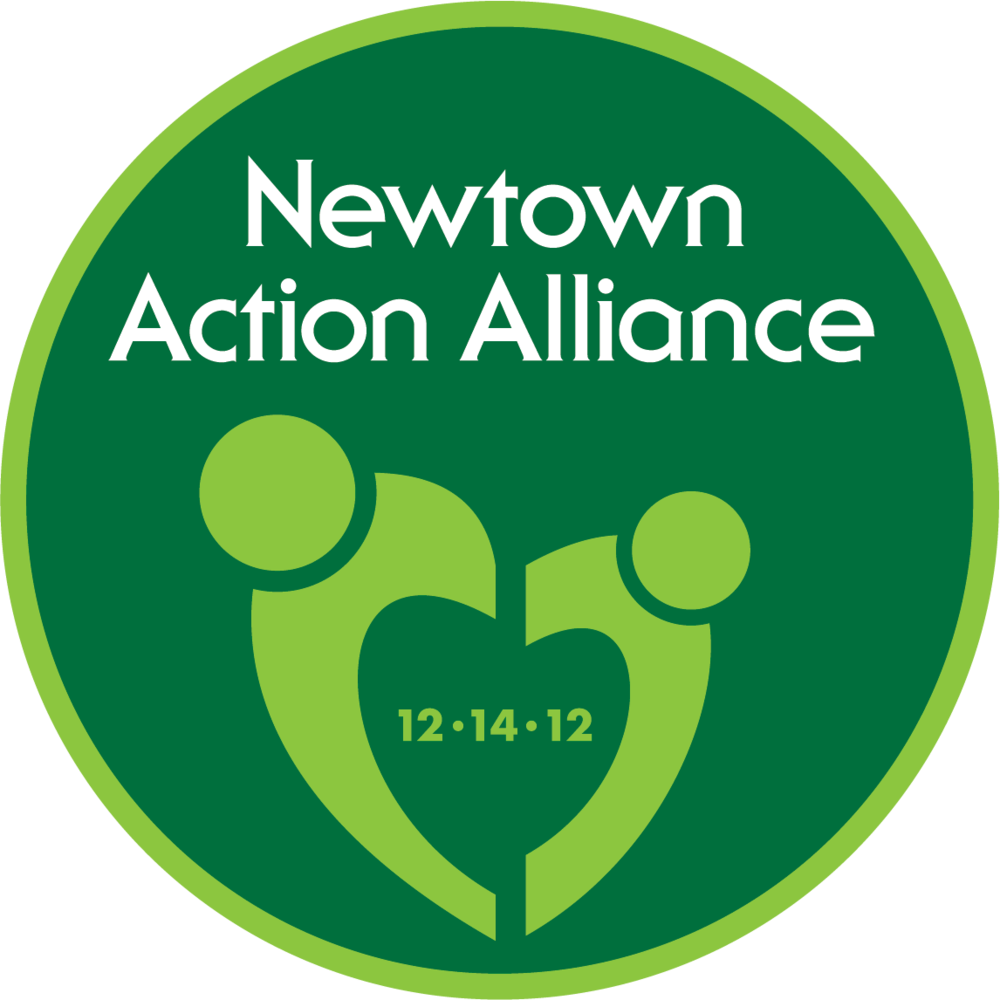 Two Years Post Newtown Whats Changed >> In The Press Newtown Action Alliance