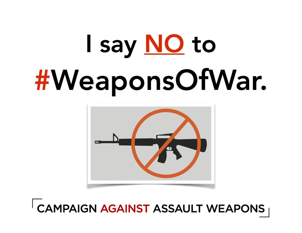 I-say-No-to-WeaponsOfWar.jpg