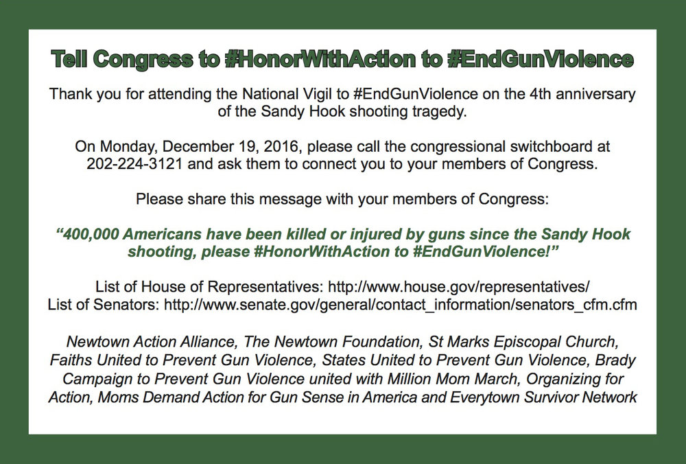 2016-HonorWithAction-to-EndGunViolence-Cards.jpg