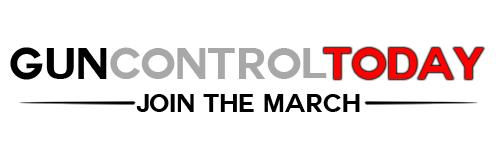 logo-website2.jpg