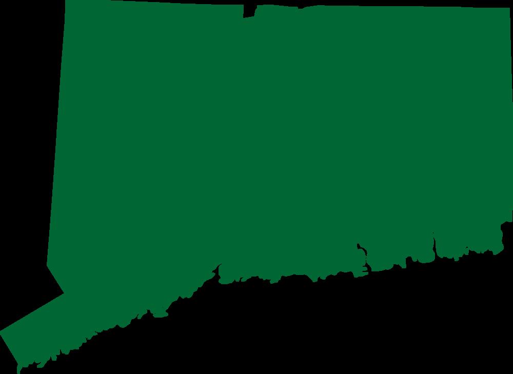Connecticut -