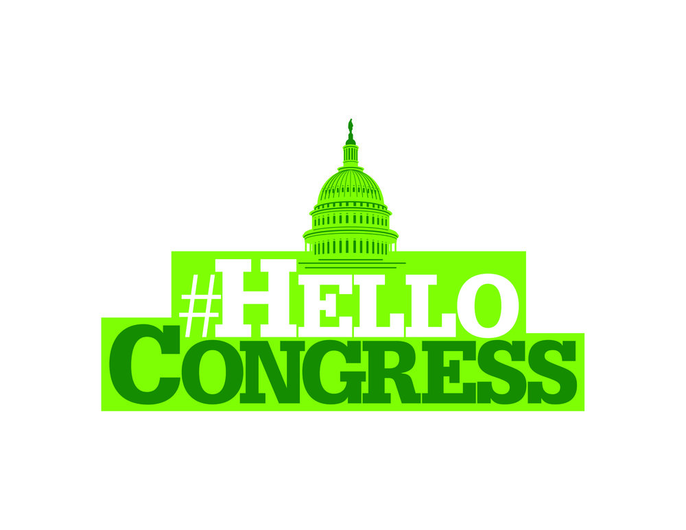 hellocongress_logo.jpg