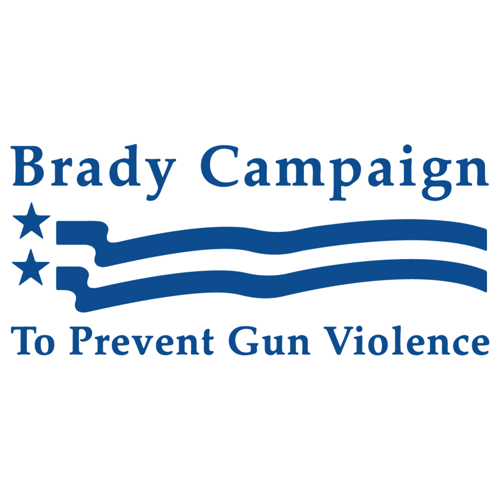 NA_Partners_Logos_Brady Campaign.png