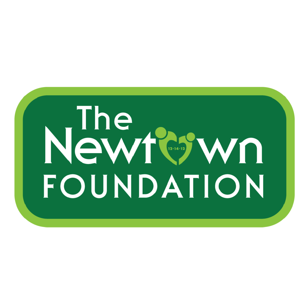 NA_Partners_Logos_Newtown Foundation.png