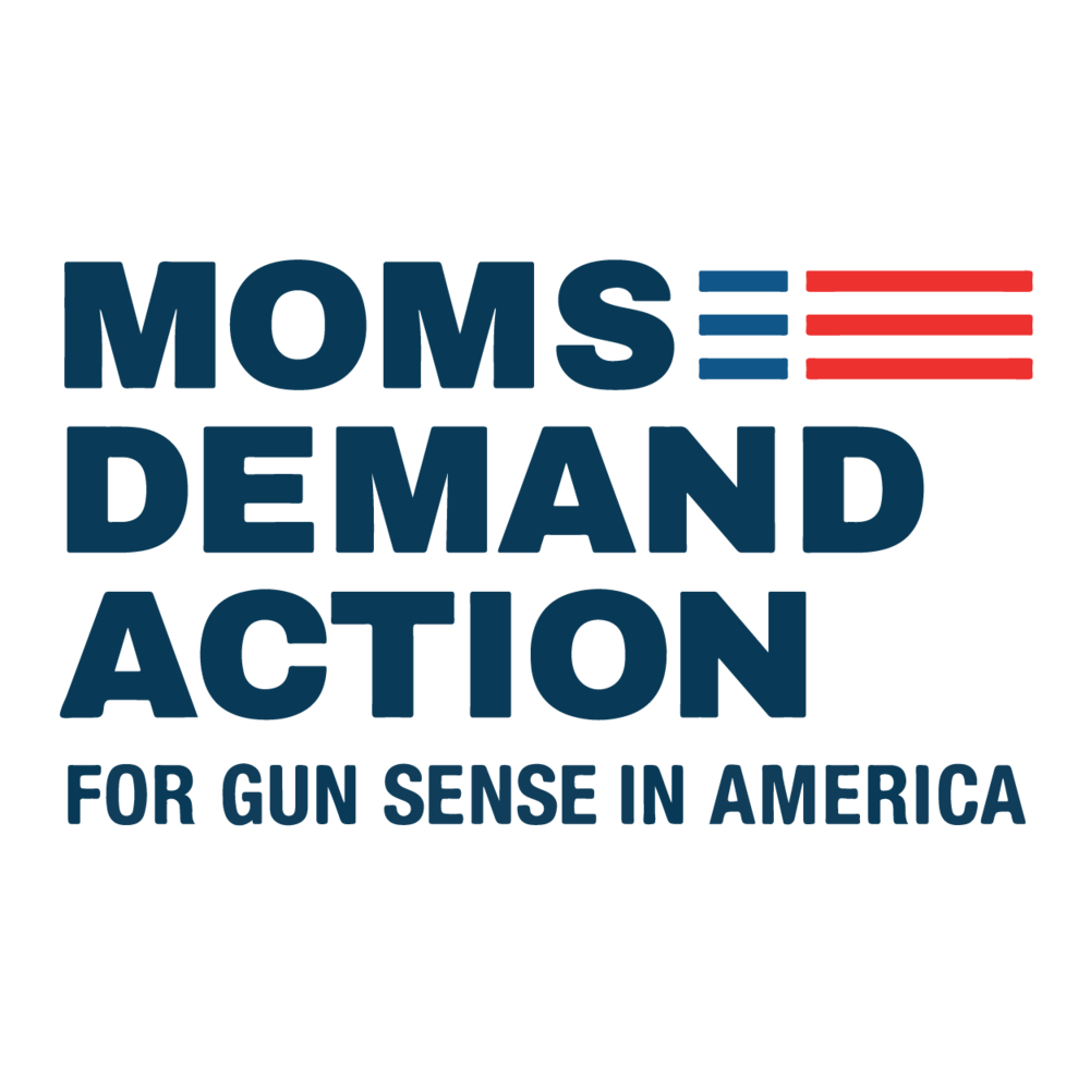 NA_Partners_Logos_Moms Demand Action.png