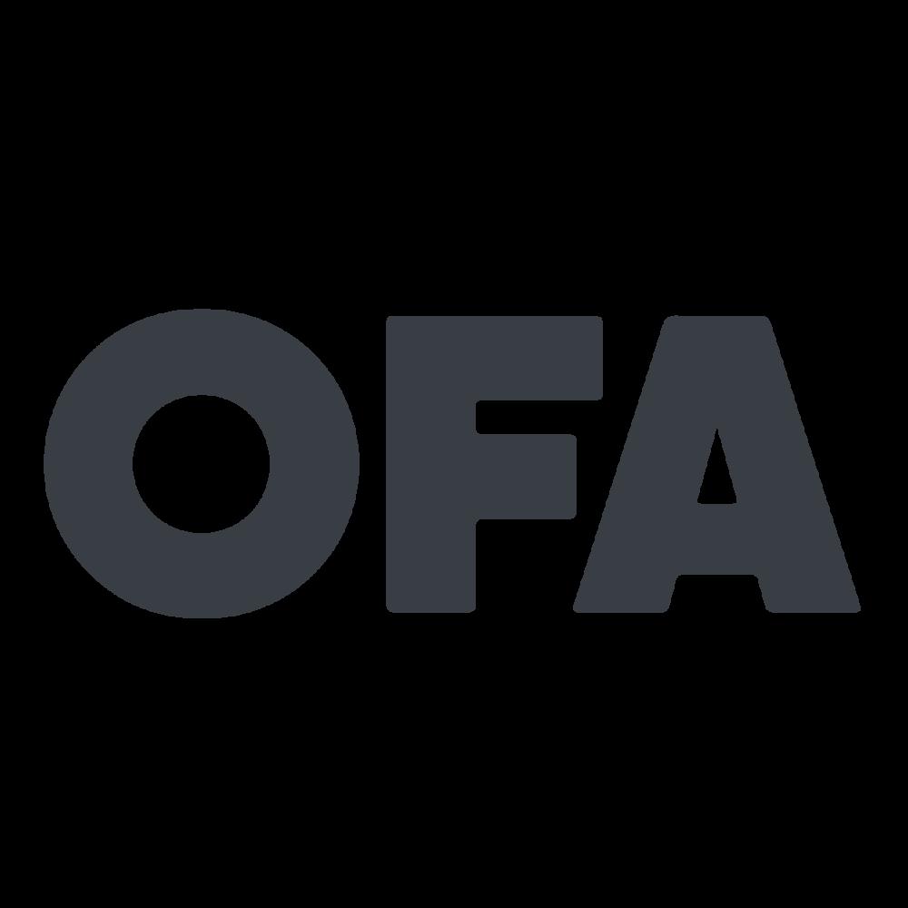 NA_Partners_Logos_OFA.png