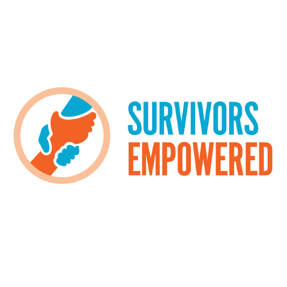 NA_Partners_Logos_survivors empowered.png