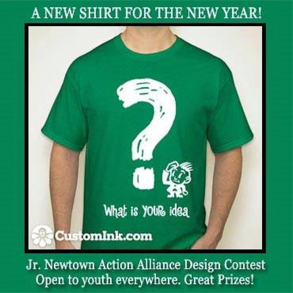 T-shirt Contest-06.jpg