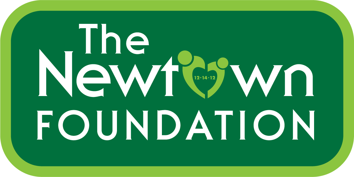 Newtown Foundation
