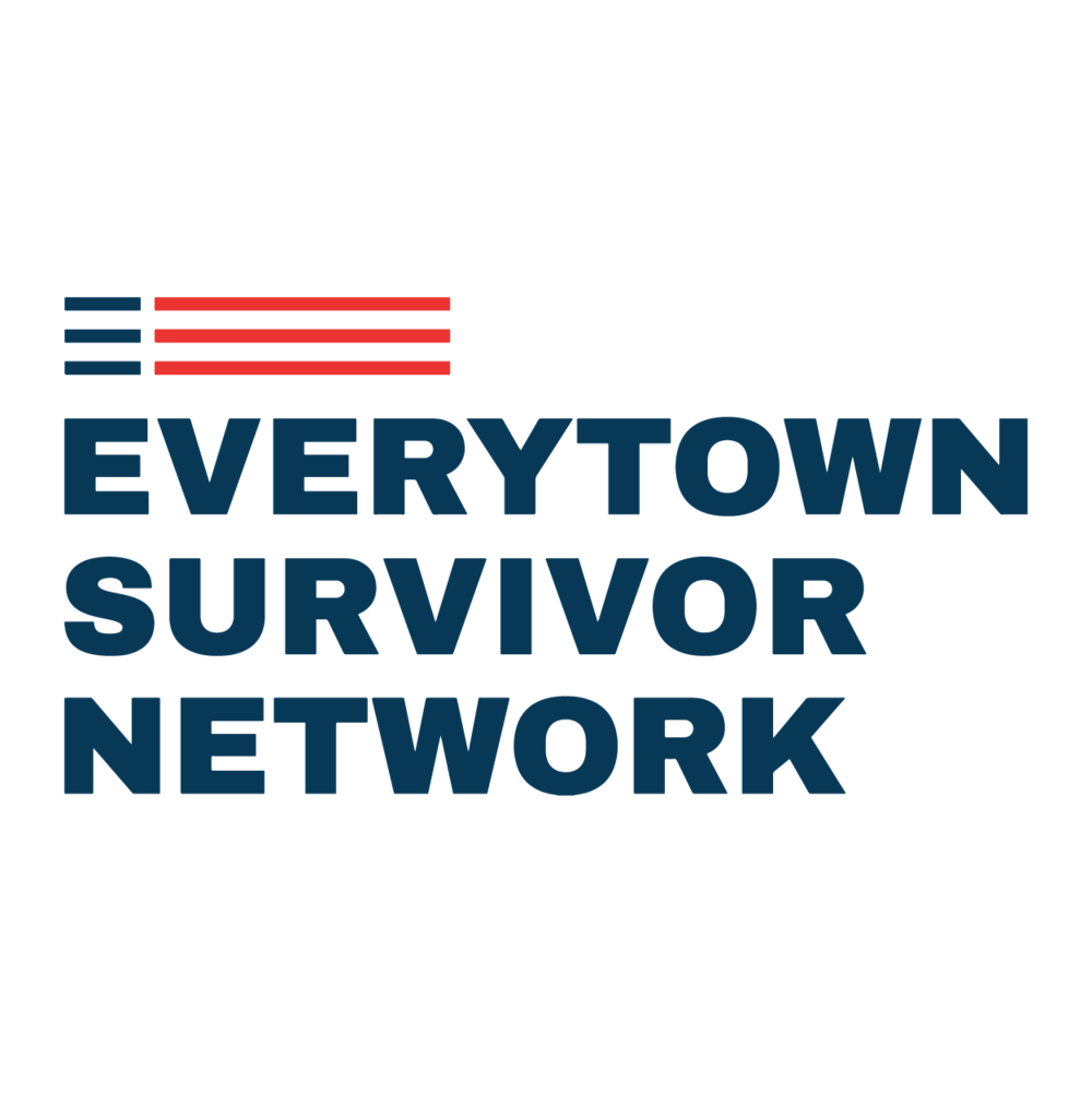 NA_Partners_Logos_Everytown Survivor Network.png