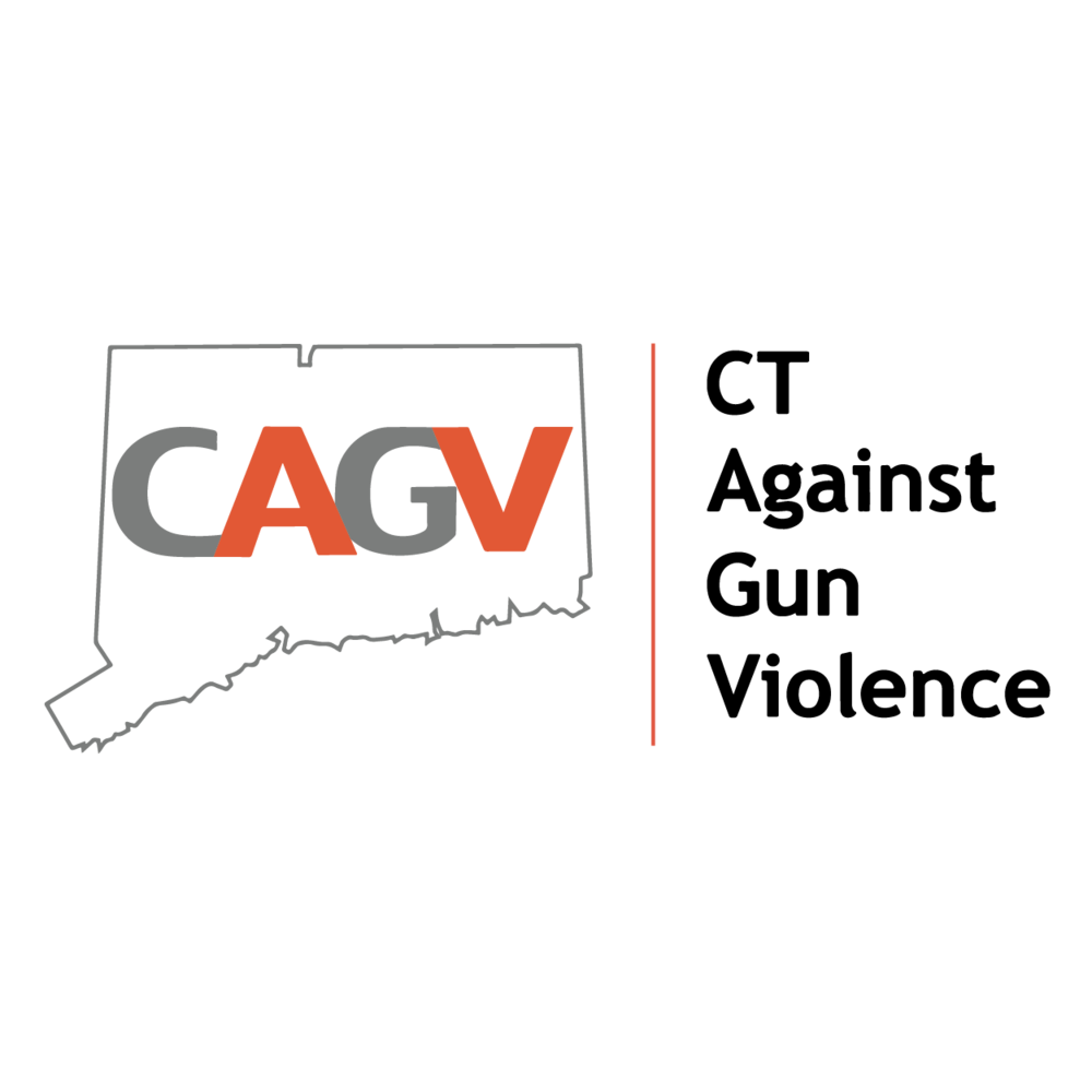 NA_Partners_Logos_CAGV.png