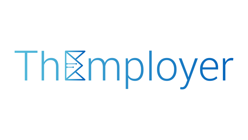 emp-logo with text-rgb-01.png