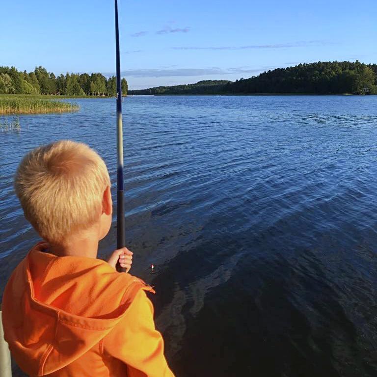 Nuoren mielen ensiapu ®  -koulutus, Suomen mielenterveysseura