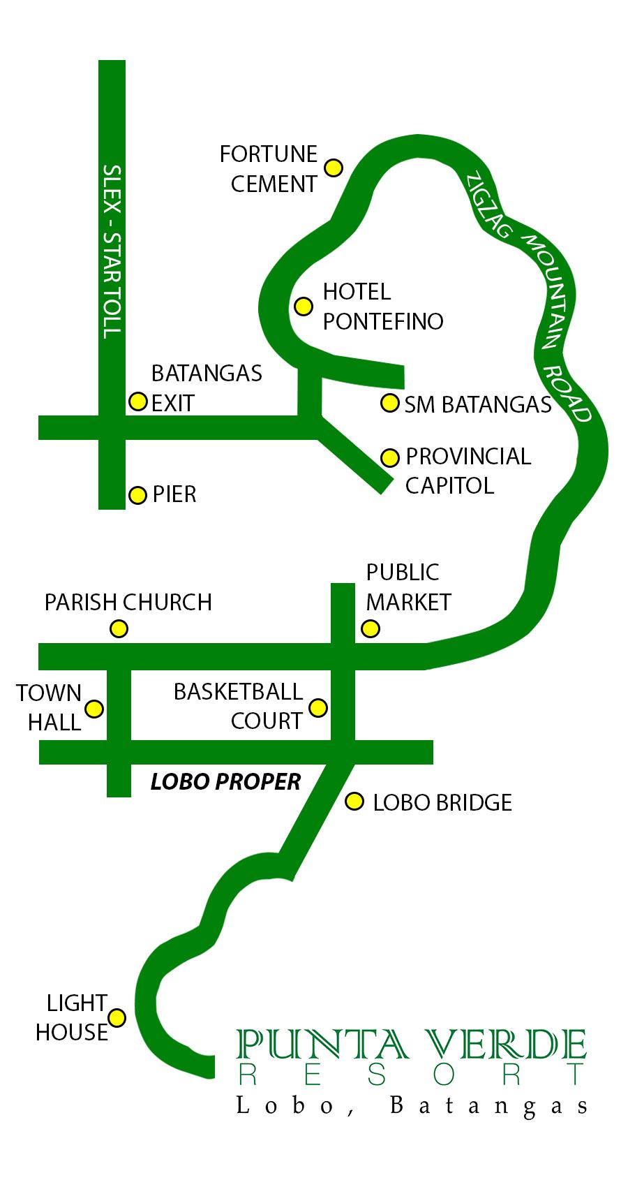 Map - Brochure.jpg