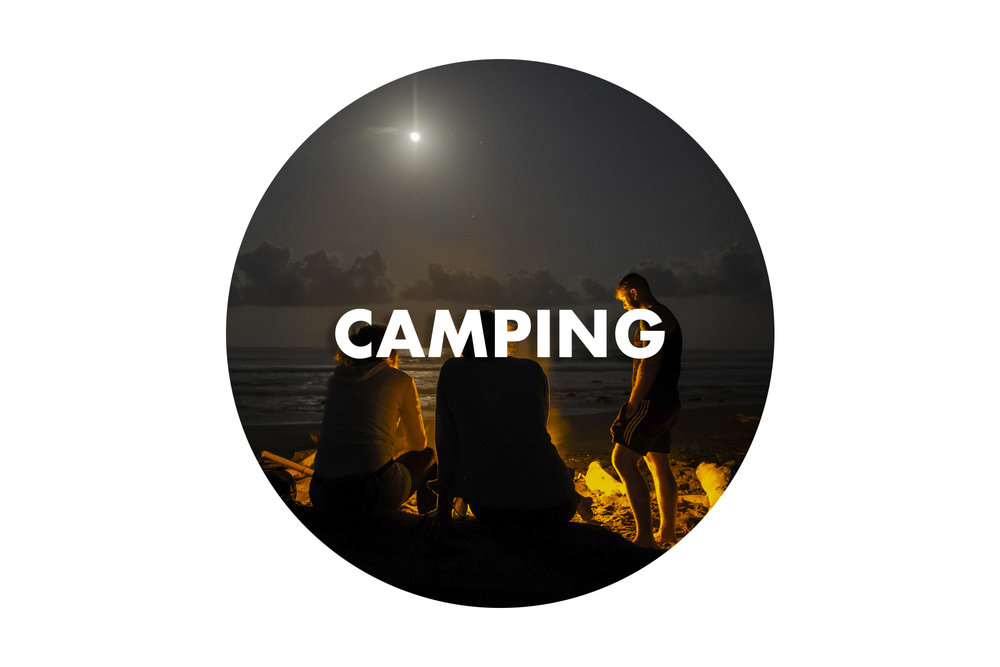 Circle template-camping.jpg