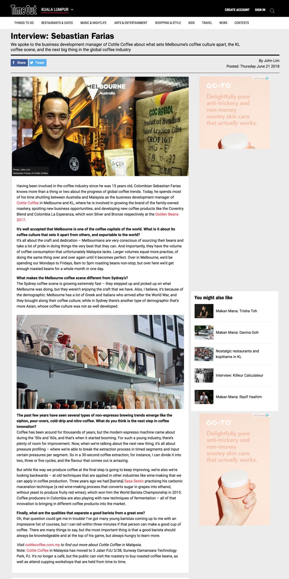 screencapture-timeout-kuala-lumpur-restaurants-interview-sebastian-farias-2018-07-09-15_24_11.png