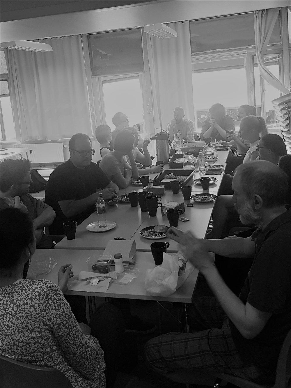 2018-05-15 Fagdager i BD, seminar med NU og FolkOrg mfl.jpg