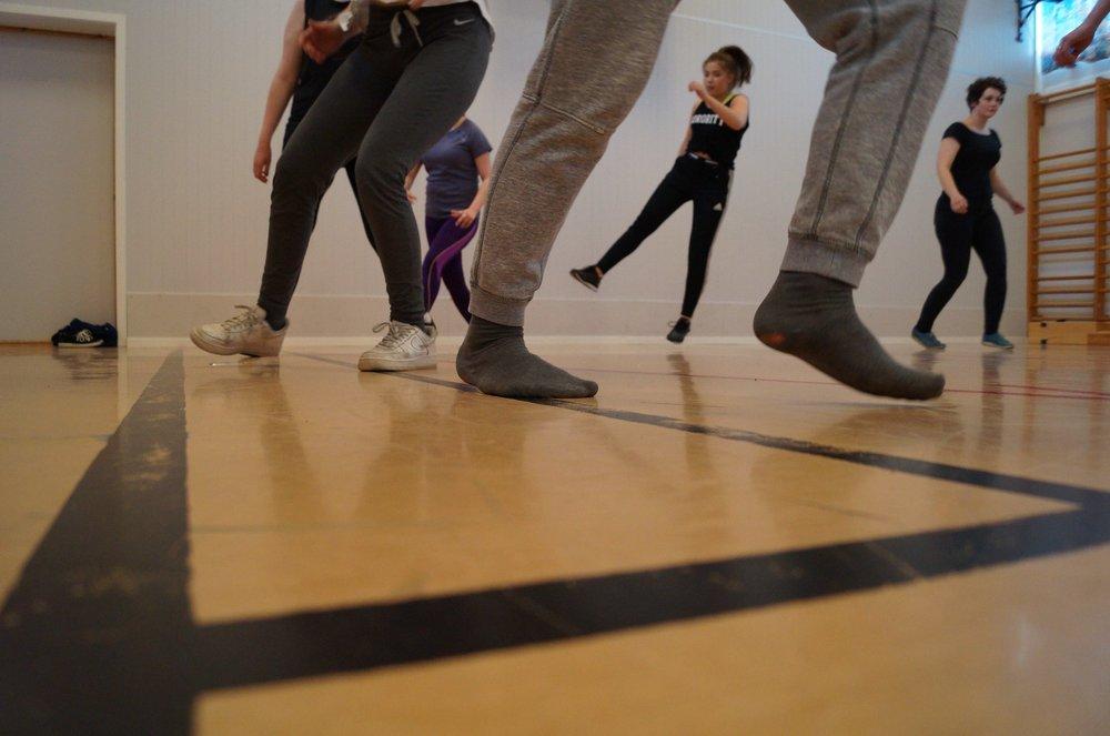 Danseben harstad lokal øving.jpg