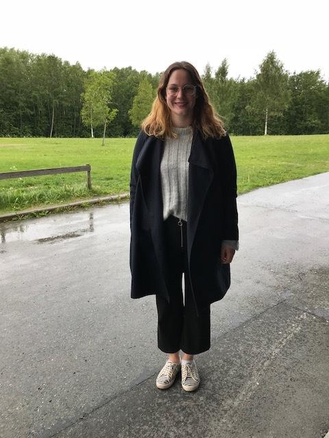 Dina Bruun Arnesen.jpg