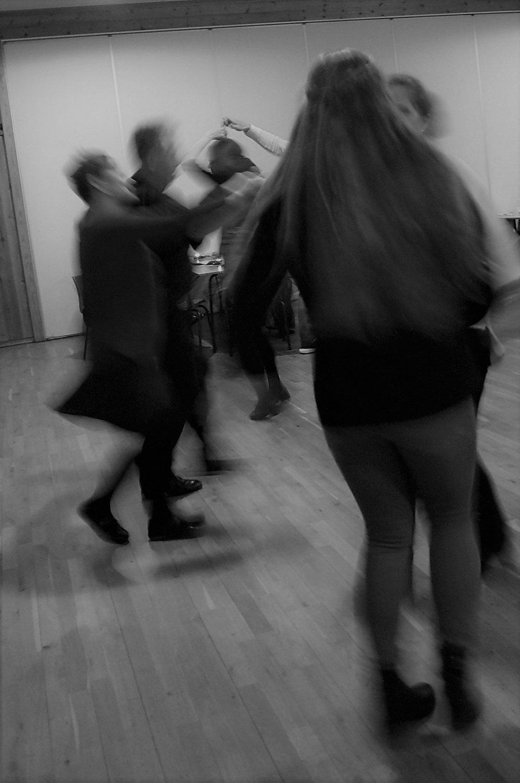 Dansefest midtforestilling BDR.JPG