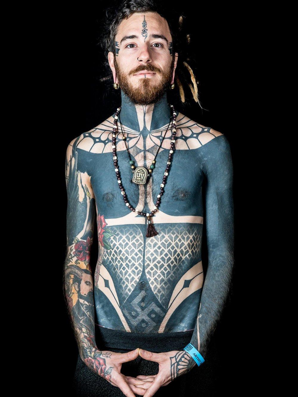 www.iaincrockart.com_tattoo-4.jpg