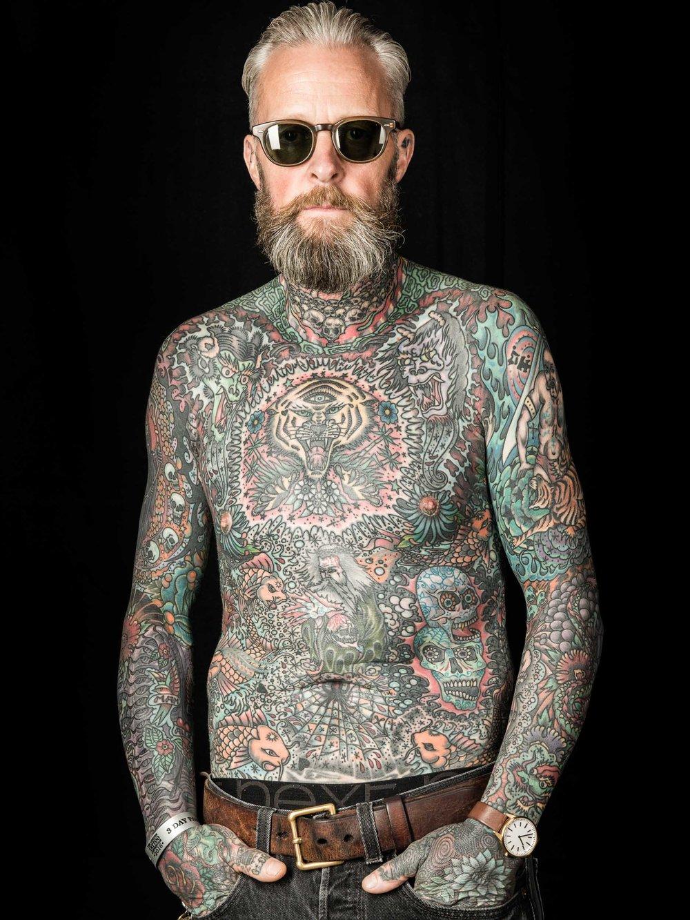 www.iaincrockart.com_tattoo-8.jpg