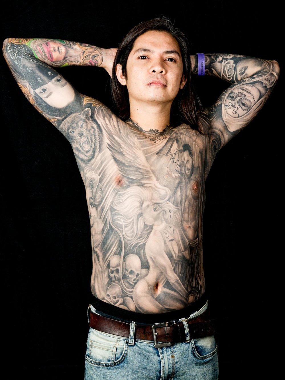 www.iaincrockart.com_tattoo-9.jpg