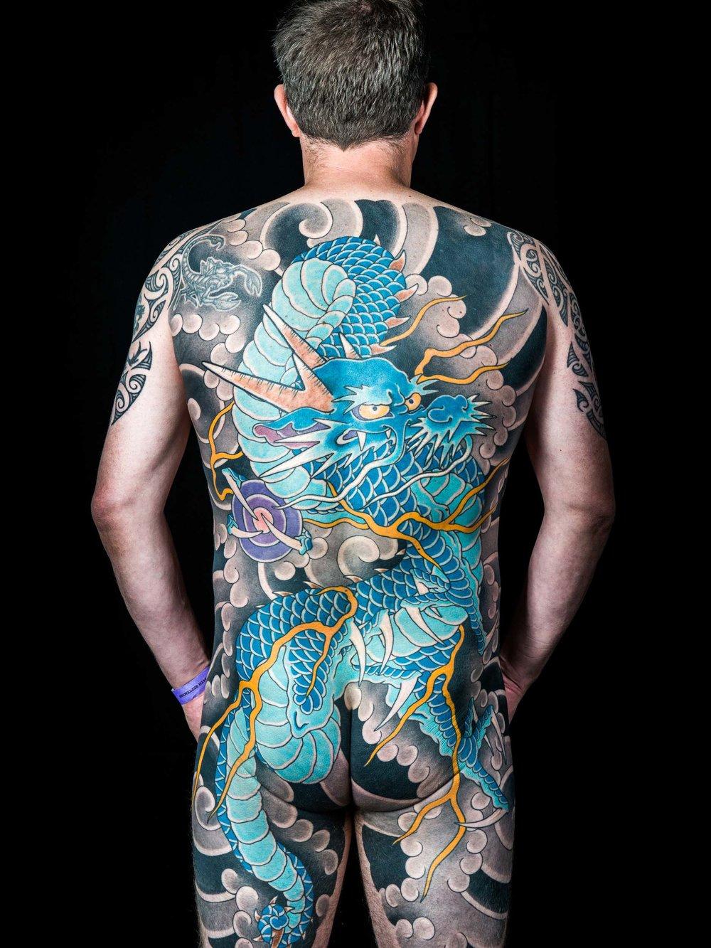 www.iaincrockart.com_tattoo-10.jpg