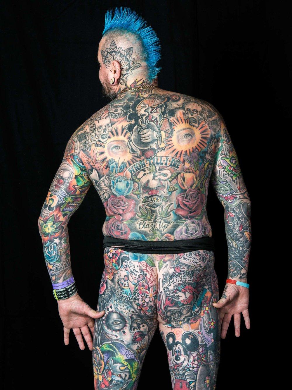 www.iaincrockart.com_tattoo-12.jpg