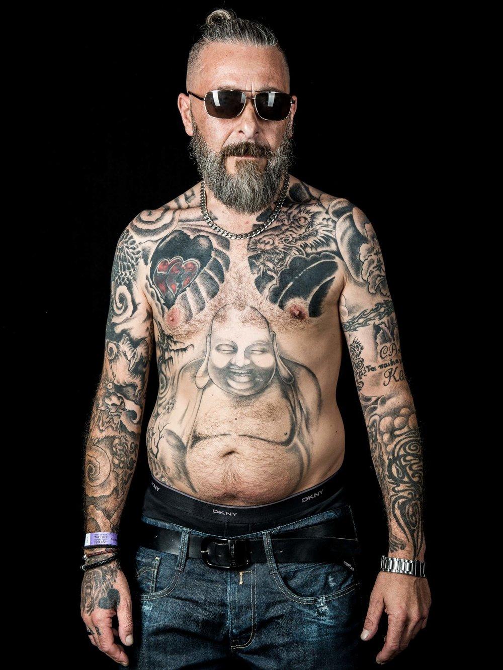 www.iaincrockart.com_tattoo-16.jpg