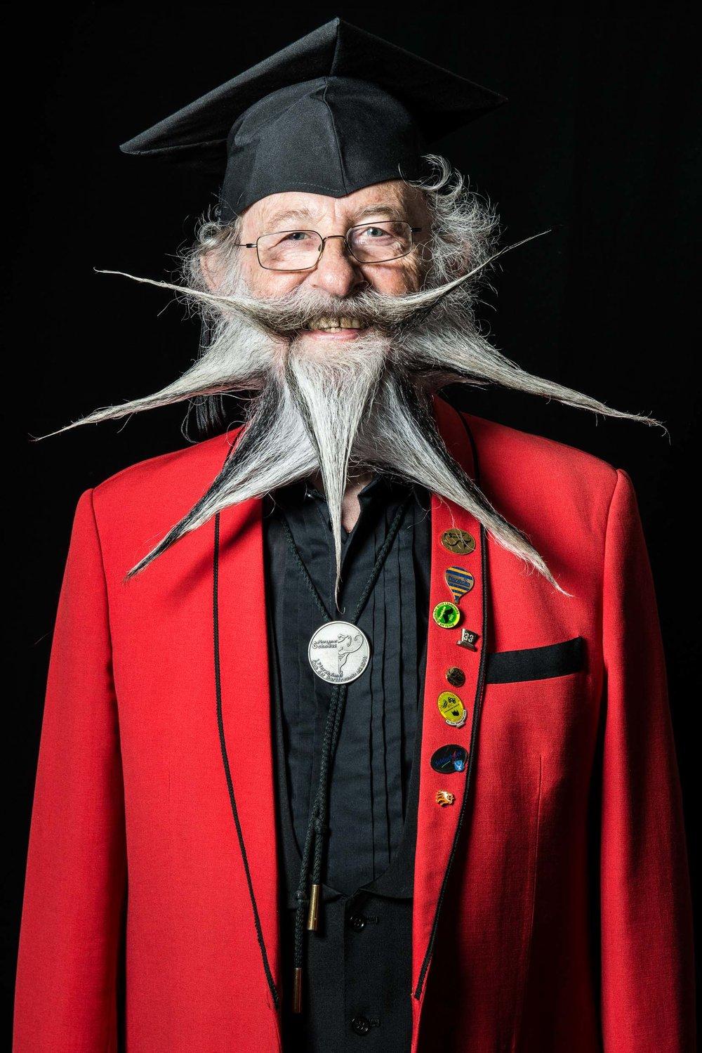 www.iaincrockart.com_beards--4.jpg