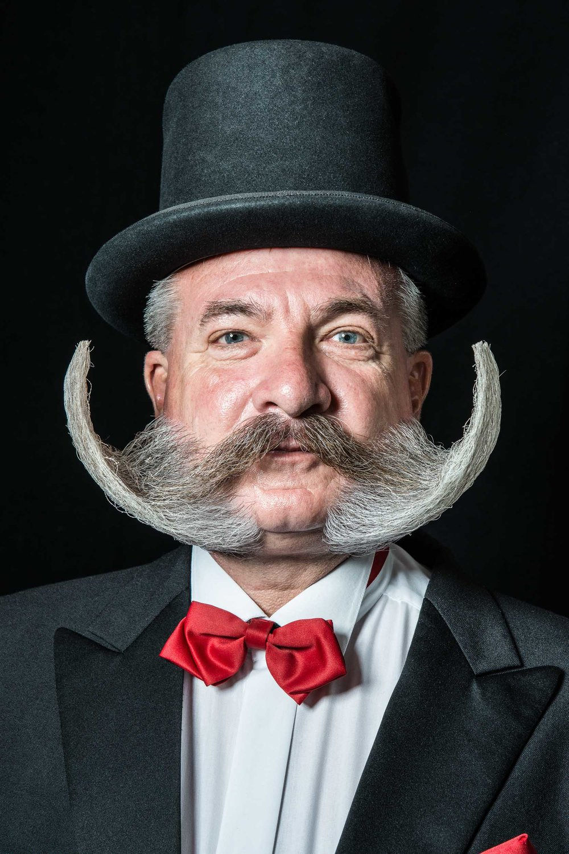 www.iaincrockart.com_beards--8.jpg
