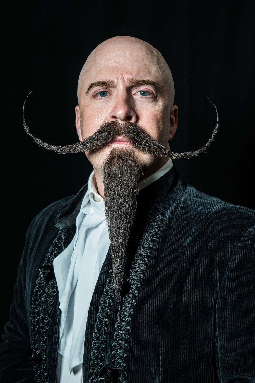 www.iaincrockart.com_beards--11.jpg