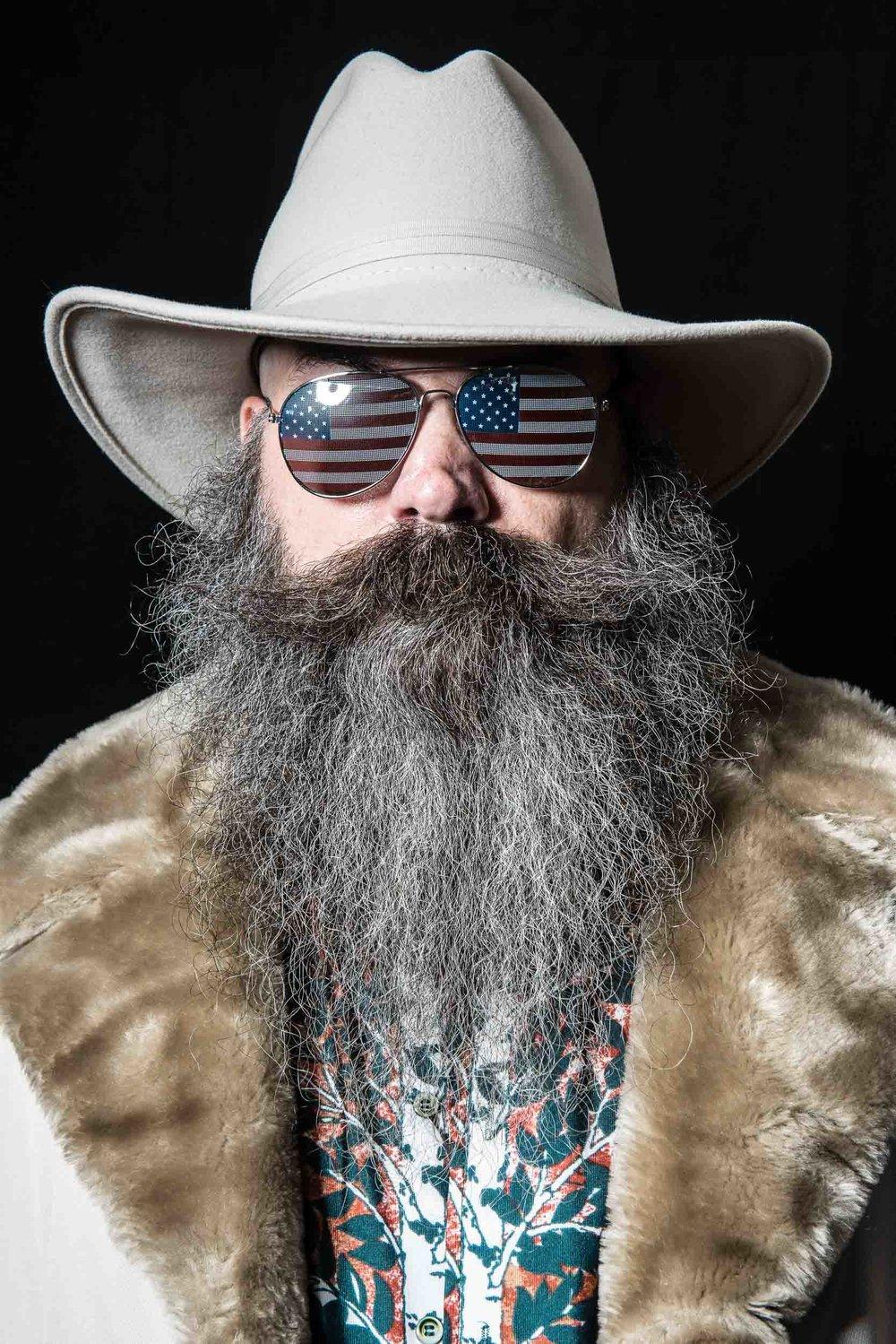 www.iaincrockart.com_beards--12.jpg