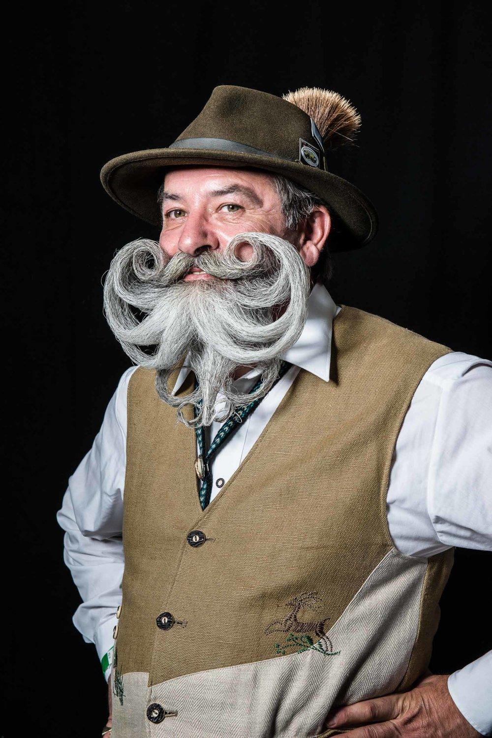 www.iaincrockart.com_beards--16.jpg