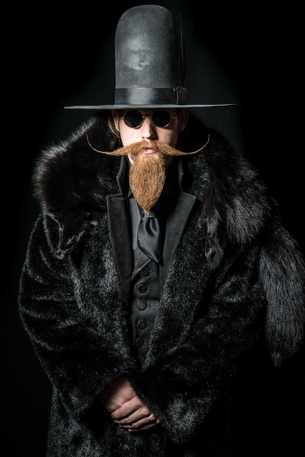 www.iaincrockart.com_beards--18.jpg