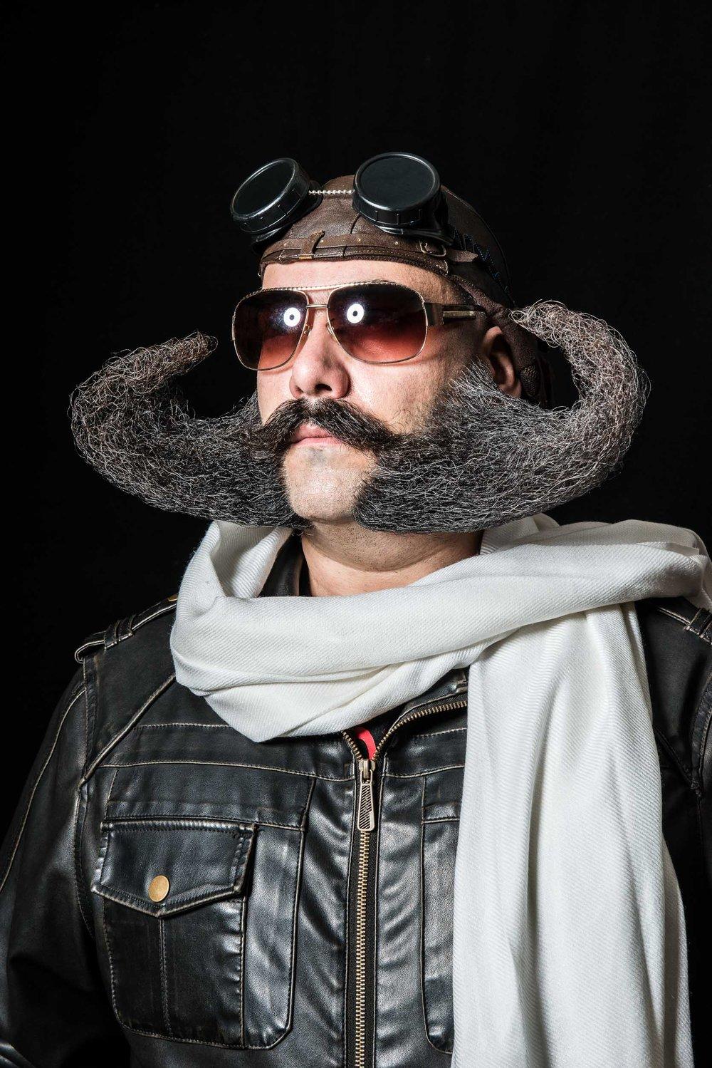 www.iaincrockart.com_beards--20.jpg