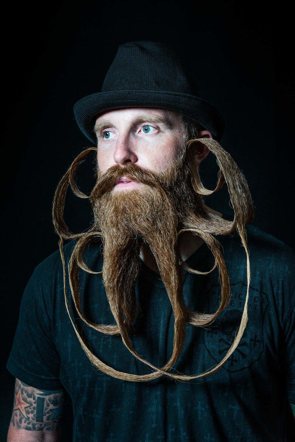 www.iaincrockart.com_beards--25.jpg