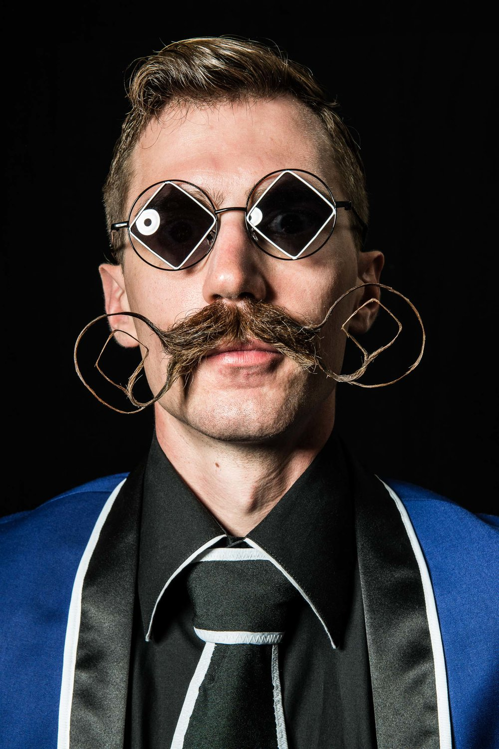 www.iaincrockart.com_beards--27.jpg