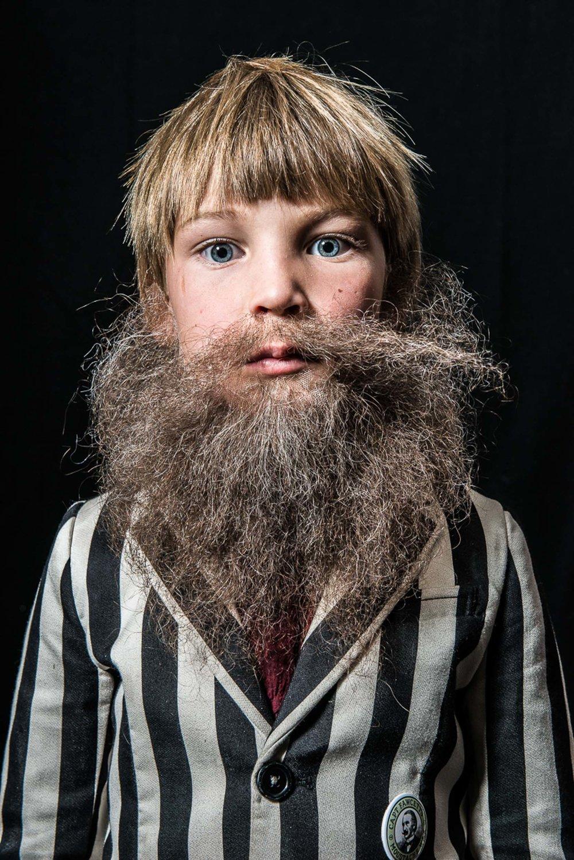 www.iaincrockart.com_Beard-1406.jpg
