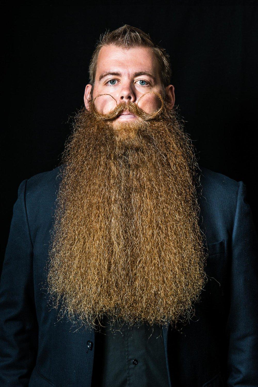 www.iaincrockart.com_Beard-651.jpg