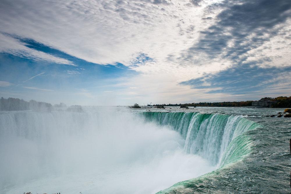 www.iaincrockart.com_landscape-2613.jpg