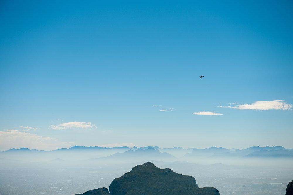 www.iaincrockart.com_landscape-9587.jpg