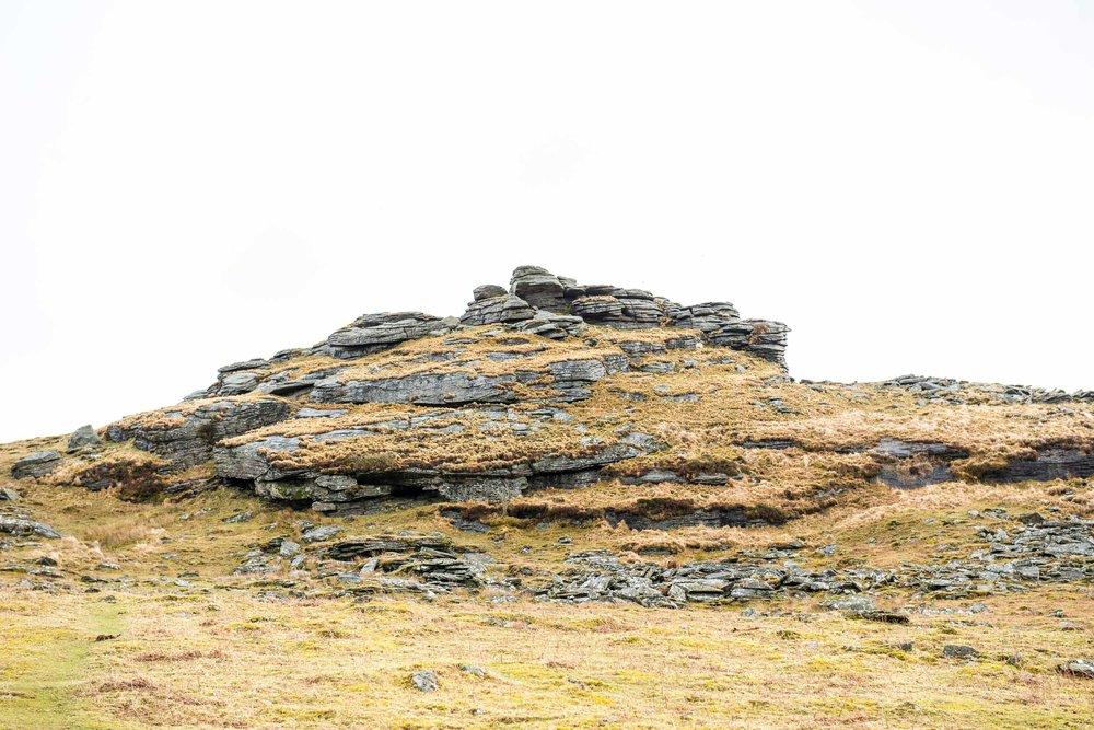 www.iaincrockart.com_landscape-9688.jpg