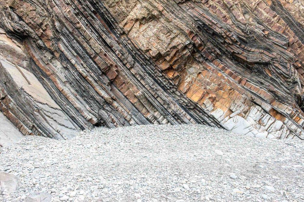 www.iaincrockart.com_landscape-9759.jpg