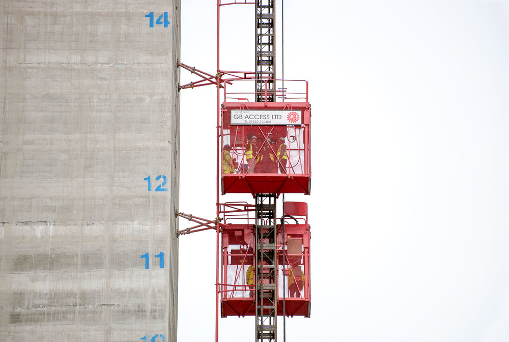 www.iaincrockart.com_not_work-Bostock Pollitt LWP-0139.jpg