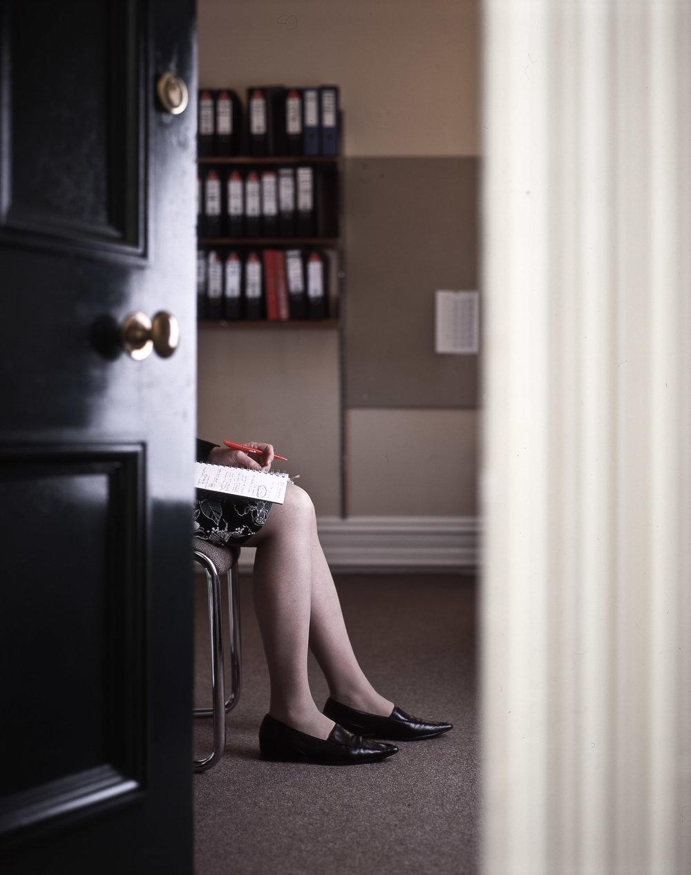 www.iaincrockart.com_not_work-counsellor.jpg