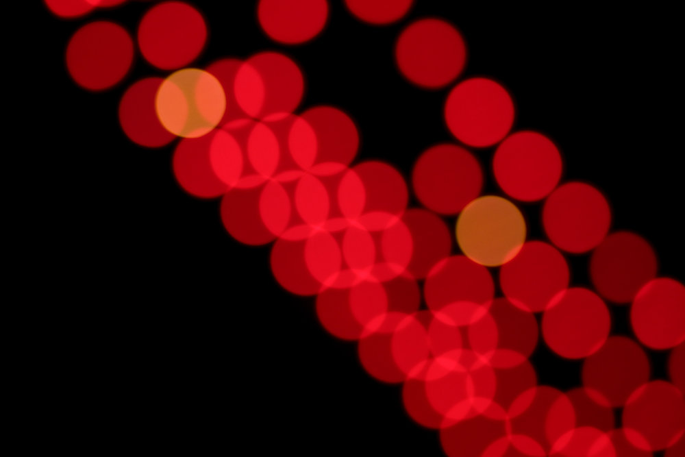 www.iaincrockart.com_not_work-Gala-001210.jpg